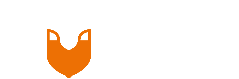 www.autofuchs.co.at